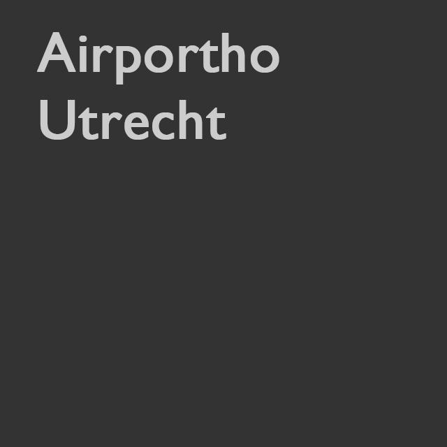 Airportho Utrecht
